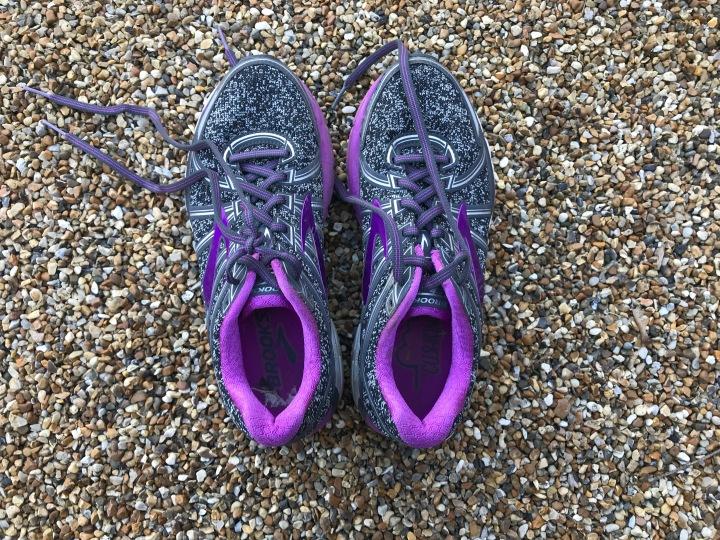 Diary of a fitness-phobe #5 – hiding fromlife